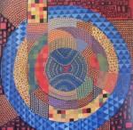 <a href='https://www.artistasdelatierra.com/obra/103816-s-t.html'>s/t » Paula Albornoz<br />+ M�s informaci�n</a>