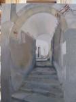 Obras de arte: Europa : España : Extremadura_Badajoz : don_benito : camino a la juderia