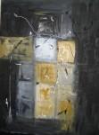 Obras de arte: Europa : España : Murcia : Torre_Pacheco : CUENCA II