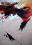 Obras de arte: America : Argentina : Buenos_Aires : Buenos_Aires_ciudad :