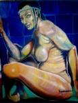 Obras de arte: America : Chile : Los_Lagos : puerto_montt : BIEN
