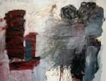 Obras de arte: Europa : España : Catalunya_Barcelona : <la-Garriga : diálogo 114007