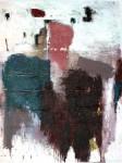 Obras de arte: Europa : España : Catalunya_Barcelona : <la-Garriga : diálogo 114010