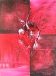 Obras de arte: America : México : Jalisco : zapopan : Partículas de Amor