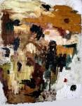 Obras de arte: Europa : España : Catalunya_Barcelona : <la-Garriga : diálogo 114008