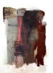 Obras de arte: Europa : España : Catalunya_Barcelona : <la-Garriga : diálogo 114011