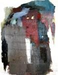 Obras de arte: Europa : España : Catalunya_Barcelona : <la-Garriga : diálogo 114012