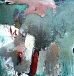 Obras de arte: Europa : España : Catalunya_Barcelona : <la-Garriga : diálogo 114013