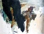 Obras de arte: Europa : España : Catalunya_Barcelona : <la-Garriga : diálogo 114016