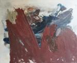 Obras de arte: Europa : España : Catalunya_Barcelona : <la-Garriga : diálogo 1140018