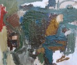 Obras de arte: Europa : España : Catalunya_Barcelona : <la-Garriga : diálogo 114022