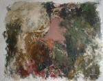Obras de arte: Europa : España : Catalunya_Barcelona : <la-Garriga : diálogo 114024