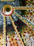 Obras de arte: Europa : España : Murcia : cartagena : orion
