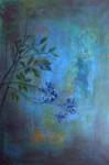Obras de arte: Africa : Marruecos : Tanger-Tetouan : Tanger : flores