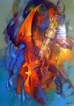 <a href='https://www.artistasdelatierra.com/obra/104187-sonido.html'>sonido » ariel soto<br />+ M�s informaci�n</a>