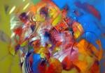 <a href='https://www.artistasdelatierra.com/obra/104190-el-baile.html'>el baile » ariel soto<br />+ M�s informaci�n</a>
