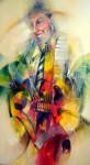 <a href='https://www.artistasdelatierra.com/obra/104194-el-violinista.html'>el violinista » ariel soto<br />+ M�s informaci�n</a>