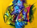 <a href='https://www.artistasdelatierra.com/obra/104195-maestro-del-sonido.html'>maestro del sonido » ariel soto<br />+ M�s informaci�n</a>