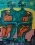 <a href='https://www.artistasdelatierra.com/obra/104256-fusion.html'>fusion » ROGELIO PANIAGUA DIAZ<br />+ M�s informaci�n</a>
