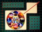 <a href='https://www.artistasdelatierra.com/obra/104260-Entre-cielos.html'>Entre cielos » Leonardo Ariel Scandroglio<br />+ M�s informaci�n</a>