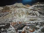 Obras de arte: America : Argentina : Santa_Fe : Rosario_ciudad : Puente del Inca