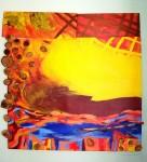 Obras de arte: America : Argentina : Entre_Rios : Paraná : ECO CAOS