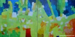 <a href='https://www.artistasdelatierra.com/obra/104355-paisaje-de-abril.html'>paisaje de abril » gustavo avila gonzalez<br />+ M�s informaci�n</a>