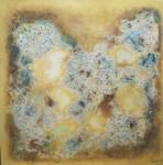 <a href='https://www.artistasdelatierra.com/obra/104357-Catarsis.html'>Catarsis » Dolores Claver<br />+ M�s informaci�n</a>