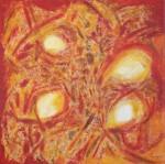 <a href='https://www.artistasdelatierra.com/obra/104360-Miradas-Opuestas.html'>Miradas Opuestas » Dolores Claver<br />+ M�s informaci�n</a>