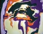 <a href='https://www.artistasdelatierra.com/obra/104373-intitulado.html'>intitulado » adriana nasisi<br />+ M�s informaci�n</a>