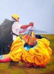 <a href='https://www.artistasdelatierra.com/obra/104374-Paraglider-amarelo.html'>Paraglider amarelo » Linaldo Cardoso .<br />+ M�s informaci�n</a>