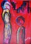 <a href='https://www.artistasdelatierra.com/obra/104375-Mutilaciones.html'>Mutilaciones » JUAN FERNANDO ZAPATA GONZALEZ<br />+ M�s informaci�n</a>