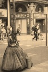 <a href='https://www.artistasdelatierra.com/obra/104385-Las-Ramblas.html'>Las Ramblas » Maurici  Anter Mora<br />+ M�s informaci�n</a>