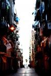 <a href='https://www.artistasdelatierra.com/obra/104386-Calle-Barcelonesa.html'>Calle Barcelonesa » Maurici  Anter Mora<br />+ M�s informaci�n</a>