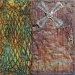 Obras de arte: Europa : España : Catalunya_Barcelona : Barcelona_ciudad : Cant IV: Els llimbs
