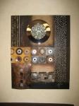 Obras de arte: America : México : Guanajuato : León_ciudad : sin titulo