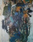 Obras de arte: Europa : España : Catalunya_Barcelona : <la-Garriga : pintura 114030