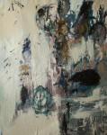 Obras de arte: Europa : España : Catalunya_Barcelona : <la-Garriga : pintura 114029