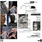 Obras de arte: Europa : España : Andalucía_Cádiz : San_Fernando : Pateticoncología de Barrio, Nº. XXI:  La Ley de Fórceps