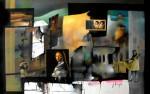 Obras de arte: America : México : Mexico_Distrito-Federal : Xochimilco : Acto #1