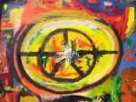 Obras de arte: Europa : España : Catalunya_Barcelona : Santpedor : S T A R