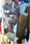 Obras de arte: Europa : España : Catalunya_Barcelona : <la-Garriga : pintura 114002
