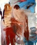 Obras de arte: Europa : España : Catalunya_Barcelona : <la-Garriga : 114009