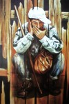Obras de arte: America : Colombia : Antioquia : Medellín : DULZAINA