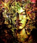 Obras de arte: America : Colombia : Antioquia : Medellín : MEDEA