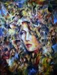 Obras de arte: America : Colombia : Antioquia : Medellín : ARTEMISIA