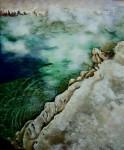Obras de arte: America : Chile : Antofagasta : antofa : Tatio II