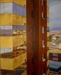 Obras de arte: America : Chile : Antofagasta : antofa : Obelisco