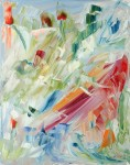 Obras de arte: Europa : Moldavia : Criuleni : Stauceni : Tulipanes