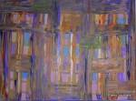 Obras de arte: America : Cuba : Santiago_de_Cuba : Stgo_ciudad : Orbe.La gran ciudad